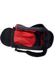 Men's Gym Sports Backpack Duffel