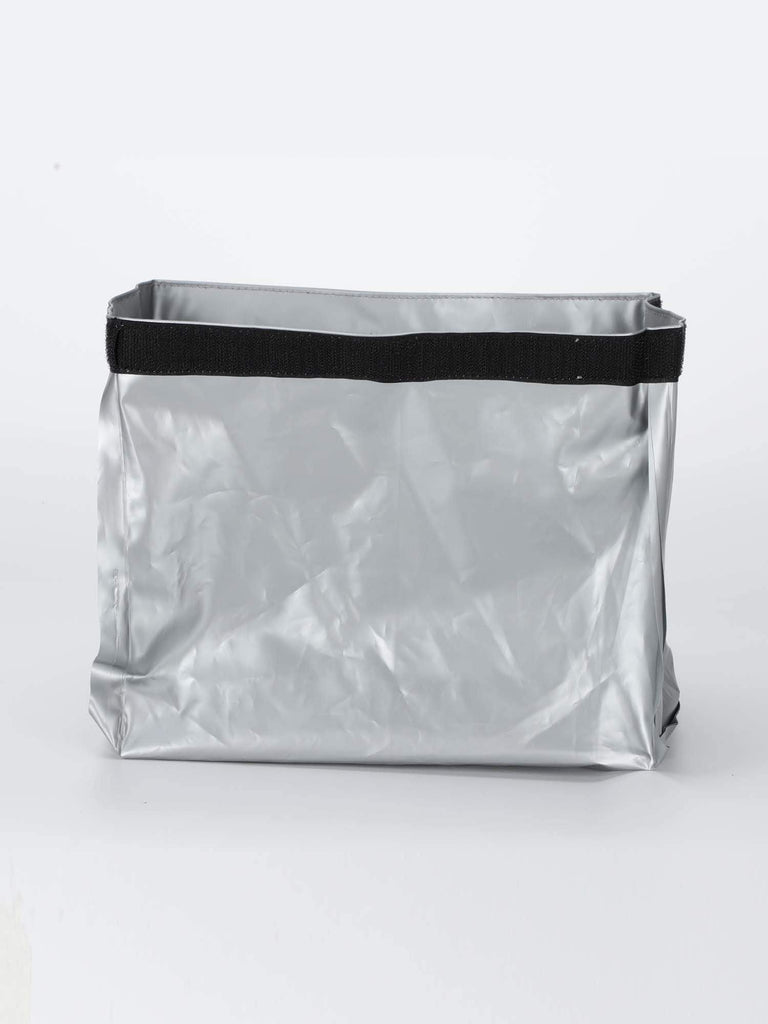 MIER Large Adult Lunch Bag Replacement Liner Cooler Bag MIER