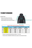 MIER Women's Packable Rain Jacket with Hood Waterproof Rain Shell Windbreaker for Outdoor Rain jacket MIER