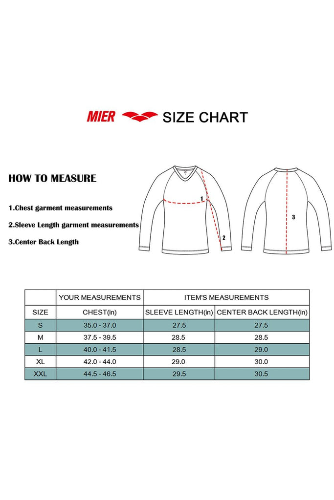 MIER Women's Soft Casual Sweatshirt V Neck Long Sleeve Cute Shirts Fashion Tops with Pockets, Color Block shirts&polo MIER