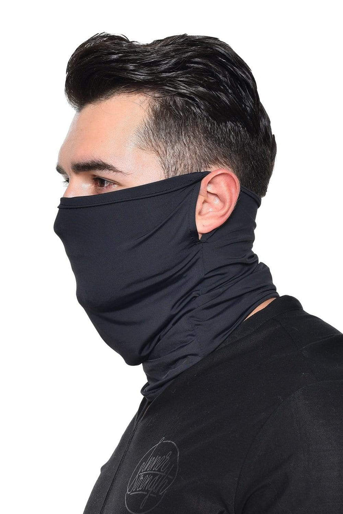 Neck Gaiter Face Cover UV Protection Cycling Mask Cycling MIER