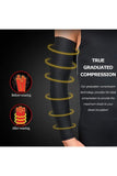 UV Protection Cooling Arm Compression Sleeves Cycling MIER