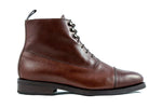 Eastwood Cuero Labrada - The Shoehorn LTD