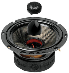 M.CLASS SYNCHRONOUS SPEAKERS