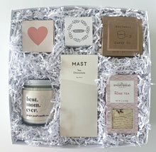 Load image into Gallery viewer, Mother's Day Large Gift Box - Luxe & Whimsy