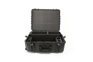 DS3 Advanced System Case