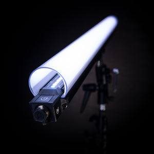 Voyager Smart Light