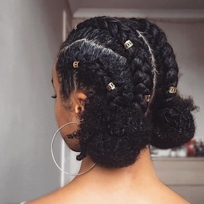 7 Protective Styles Worth Trying Right Now