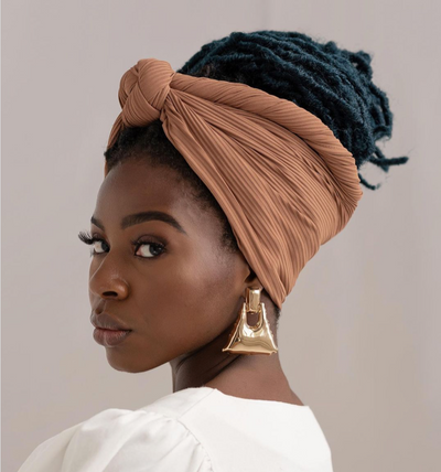 6 Black-Owned Hair Accessories We're Loving