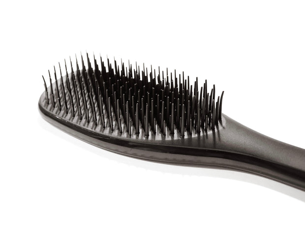 NEW! Stacked Bristle Detangling Brush