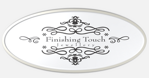 Finishing Touch Jewellery