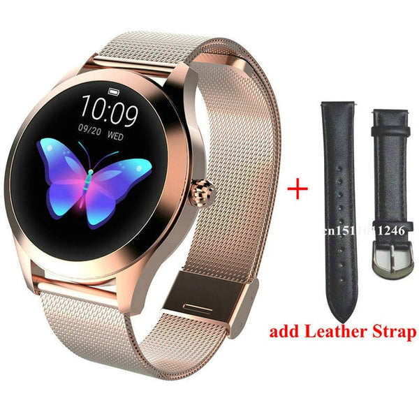 Beautifull K10 Smart Watch
