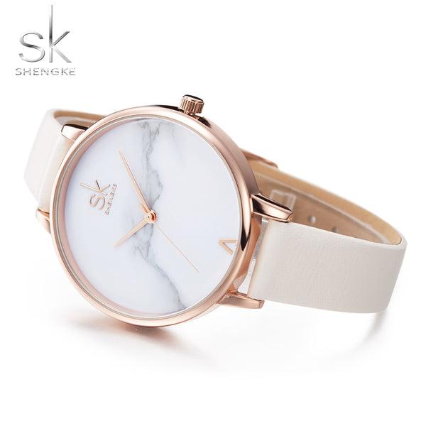 SK Ladies Watch