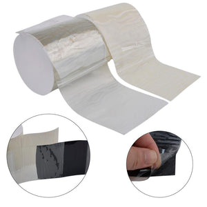 Rubberized Waterproof Tape - GenieMania Fr