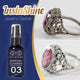 InstaShine Jewelry Cleaner - GenieMania Fr