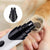 Painless Nail Trimmer - GenieMania Fr