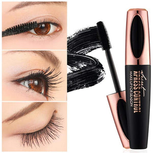 Power Eyelash Mascara (SPECIAL EDITION) - GenieMania Fr