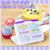 Cake Decorating Practice Set - GenieMania Fr