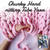 DIY Chunky Hand Knitting Tube Yarn - GenieMania Fr