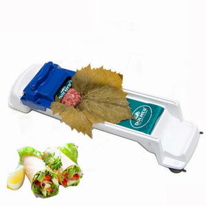 MagicRoller® Vegetable Meat Roller - GenieMania Fr