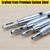 SELF-CENTERING DRILL BITS - GenieMania Fr