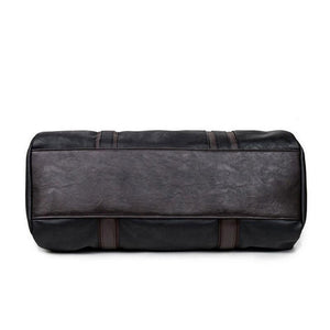 FASHION CASUAL POLO DUFFEL BAG