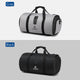 Ultimate Multi-Functional Travel Bag - GenieMania Fr