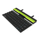 Foldable Keyboard for Smartphone and Tablet