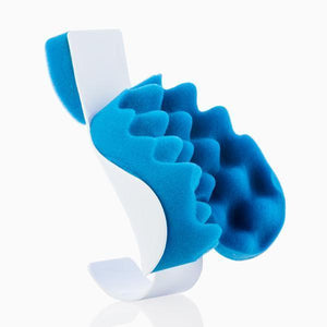 Chiropractic Neck Pillow - GenieMania Fr