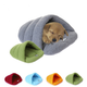 Limited Edition Dog Sleeping Bag - GenieMania Fr