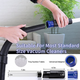 DUST CLEANING SWEEPER - GenieMania Fr