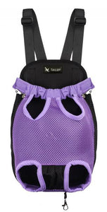 Hoopet™ Dog Carrier Backpack - GenieMania Fr