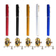 Mini Portable Aluminum Fishing Rod - FREE Shipping! - GenieMania Fr