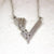 Vikings Necklace ( FREE SHIPPING )