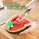 Watermelon Windmill Slicer - GenieMania Fr