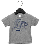 Madam Vice President - Kamala Harris kid t-shirt (sizes 2-12)