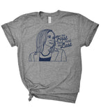 Madam Vice President - Kamala Harris adult t-shirt
