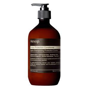 aesop - colour protecting conditioner