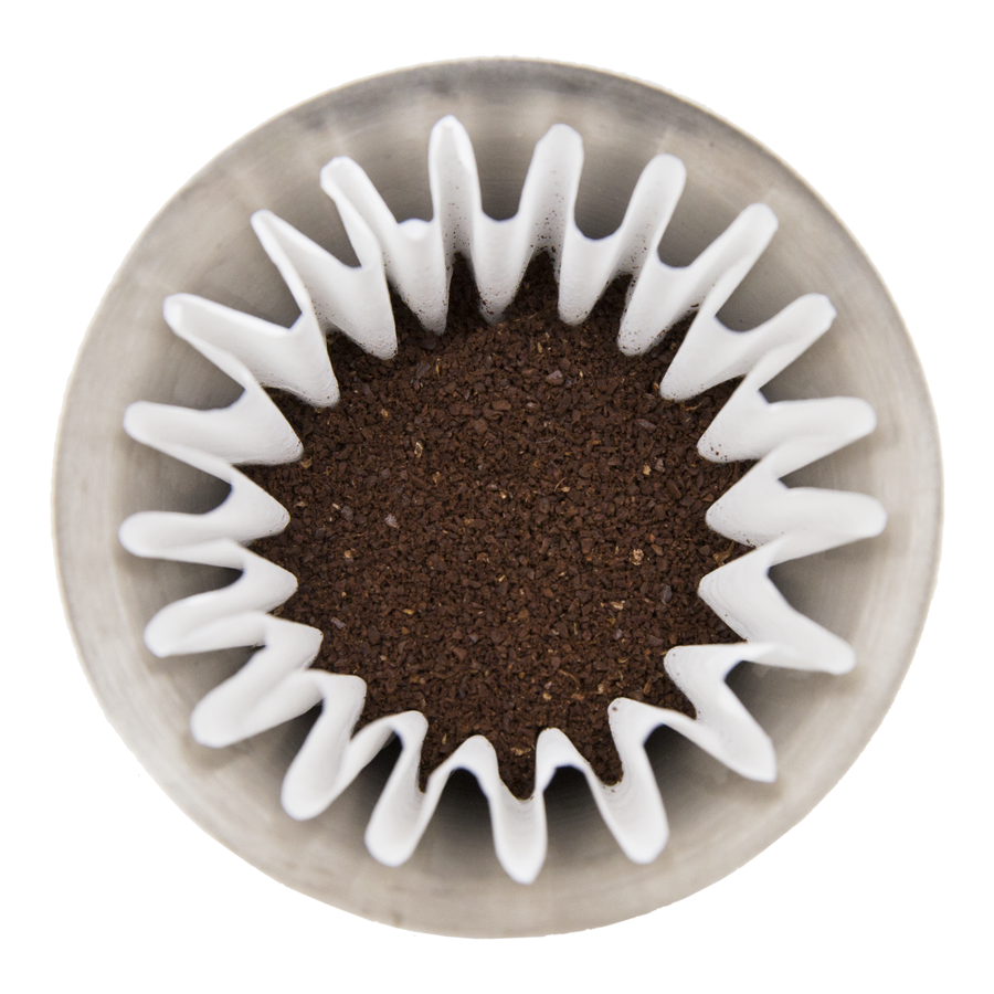 FELLOW - Stagg [X] Pour Over Filters