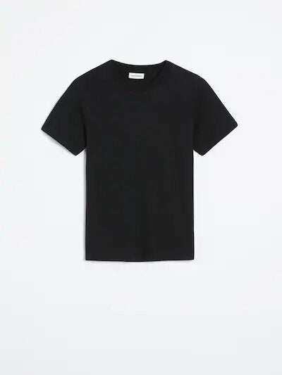 frank & oak - good cotton boy tee