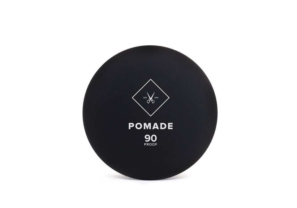 Blind Barber - 90 Proof Pomade