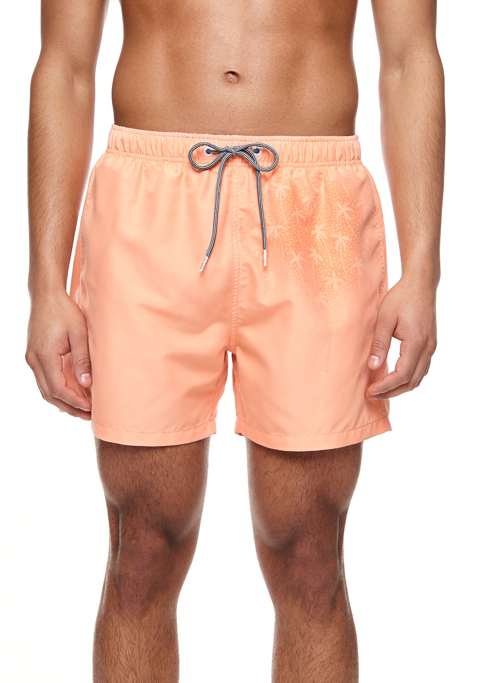boardies - water reactive board shorts
