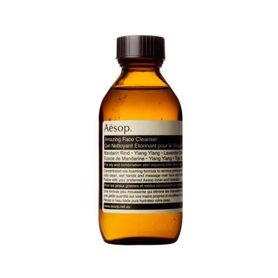 aesop amazing face cleanser 100ml - Fresh Laundry Co.