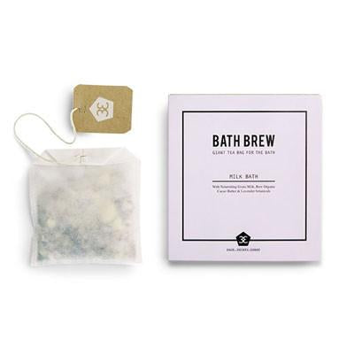 page thirty three - bath brew - Fresh Laundry Co. - 3