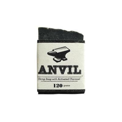 Anvil Soap