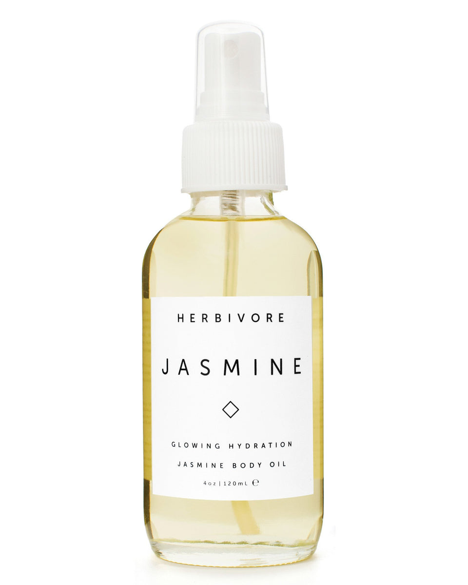 herbivore botanicals body oil - Fresh Laundry Co. - 2