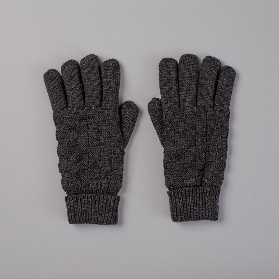 arborist - northern glove