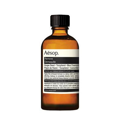 aesop remove 60ml - Fresh Laundry Co.