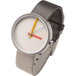 Aark Watch - Multi