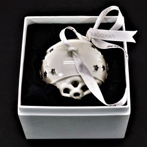 Pandora Unforgettable Moments Christmas Tree Ornament